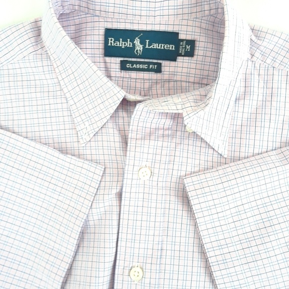 9c87a1c3ee83 Polo by Ralph Lauren Shirts